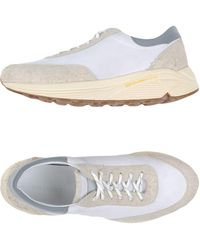 Our Legacy - Low-tops & Trainers - Lyst