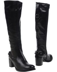 Sgn Giancarlo Paoli - Boots - Lyst