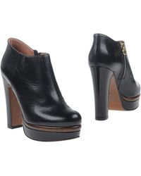 Shop Women\'s L\'Autre Chose Boots from $90 | Lyst
