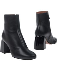 Sportmax - Ankle Boots - Lyst