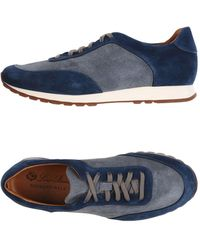 Loro Piana - Low-tops & Trainers - Lyst