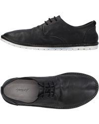 Marsèll - Lace-up Shoe - Lyst