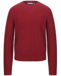 Helmut Lang - Pullover - Lyst