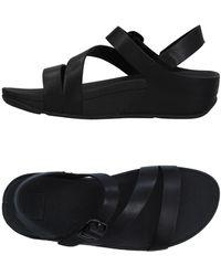 Fitflop - Sandale - Lyst