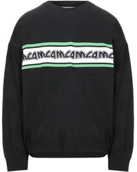 McQ Sweatshirt - Black