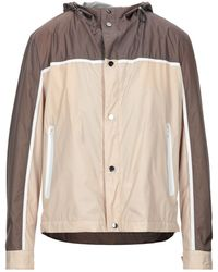 Gazzarrini Jacket - Multicolor