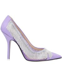 The Attico - Pumps - Lyst