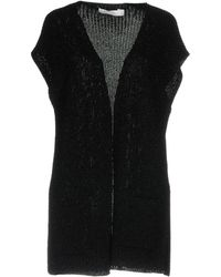 Anonyme Designers - Cardigans - Lyst