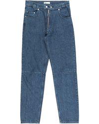 GmbH Pantalones vaqueros - Azul