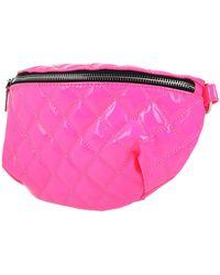 Steve Madden Backpacks & Fanny Packs - Pink