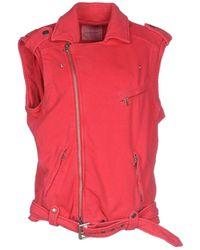 Balmain Jacket - Multicolour
