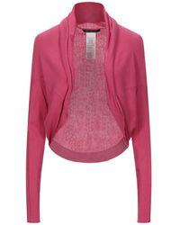 Pennyblack Cardigan - Pink