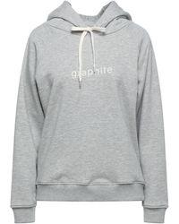 ViCOLO Sweatshirt - Grey
