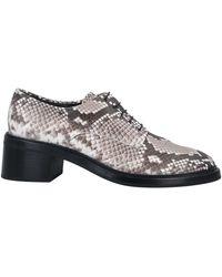 Agl Attilio Giusti Leombruni Zapatos de cordones - Multicolor