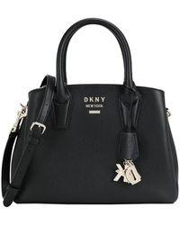 DKNY - Cross-body Bag - Lyst