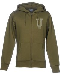 UNIFORM - Sweatshirts - Lyst