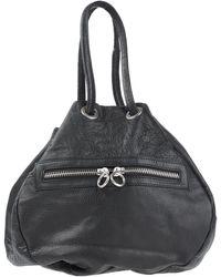 Gestuz Handbag - Black