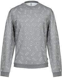 Moschino Sleepwear - Gray