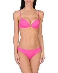 Gianfranco Ferré - Bikinis - Lyst