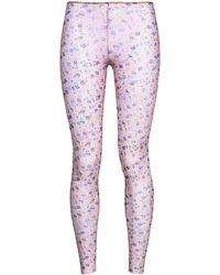 DSquared² Sleepwear - Pink