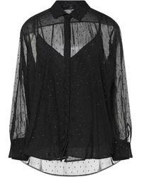 AllSaints Shirt - Black