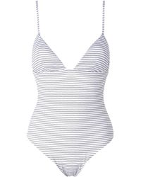 Eberjey   One-piece Swimsuit   Lyst
