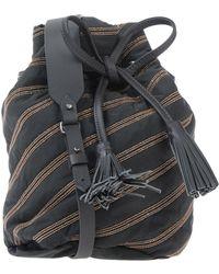Brunello Cucinelli | Cross-body Bag | Lyst