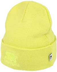 Starter Cappello - Multicolore