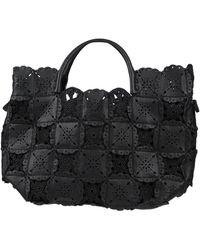 Jamin Puech Handbag - Black
