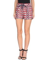 F.R.S For Restless Sleepers - Shorts - Lyst