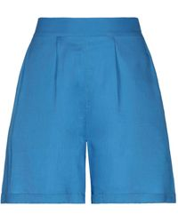 5preview Shorts - Blue