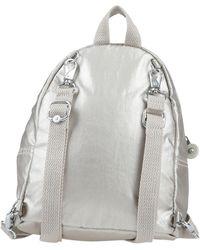 Kipling Backpacks & Bum Bags - Natural