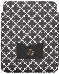 By Malene Birger - Covers & Cases - Lyst