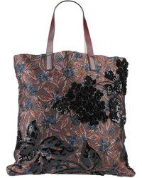 Marc Jacobs Handbag - Brown
