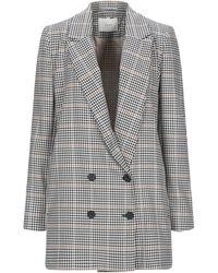 Just Female Suit Jacket - Black