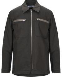 Department 5 Suit Jacket - Multicolour