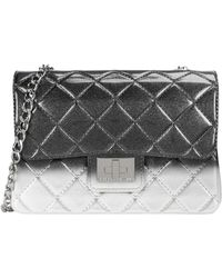 Designinverso - Cross-body Bag - Lyst