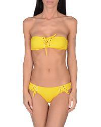 DSquared² | Bikinis | Lyst