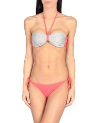 Gentry Portofino Bikini - Multicolor