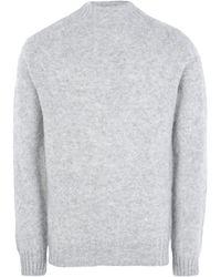 YMC - Sweaters - Lyst