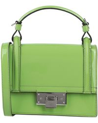 Ralph Lauren Collection Handbag - Green