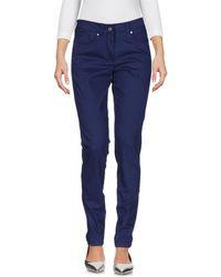 Pennyblack - Pantaloni jeans - Lyst