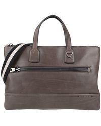 Bally Handtaschen - Mehrfarbig