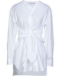 Pennyblack Shirt - White