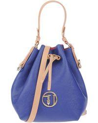 Trussardi | Handbags | Lyst
