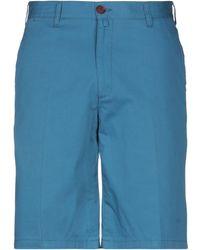 Barbour Shorts e bermuda - Blu