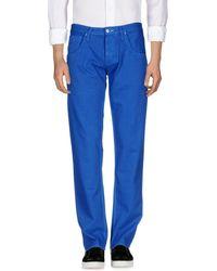 Pepe Jeans   Denim Pants   Lyst