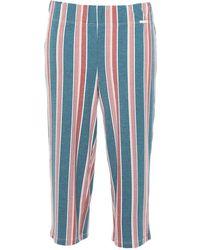 SKINY Pyjama - Bleu