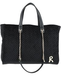 Roberta Di Camerino Handbag - Black