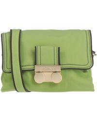 Maliparmi - Cross-body Bag - Lyst